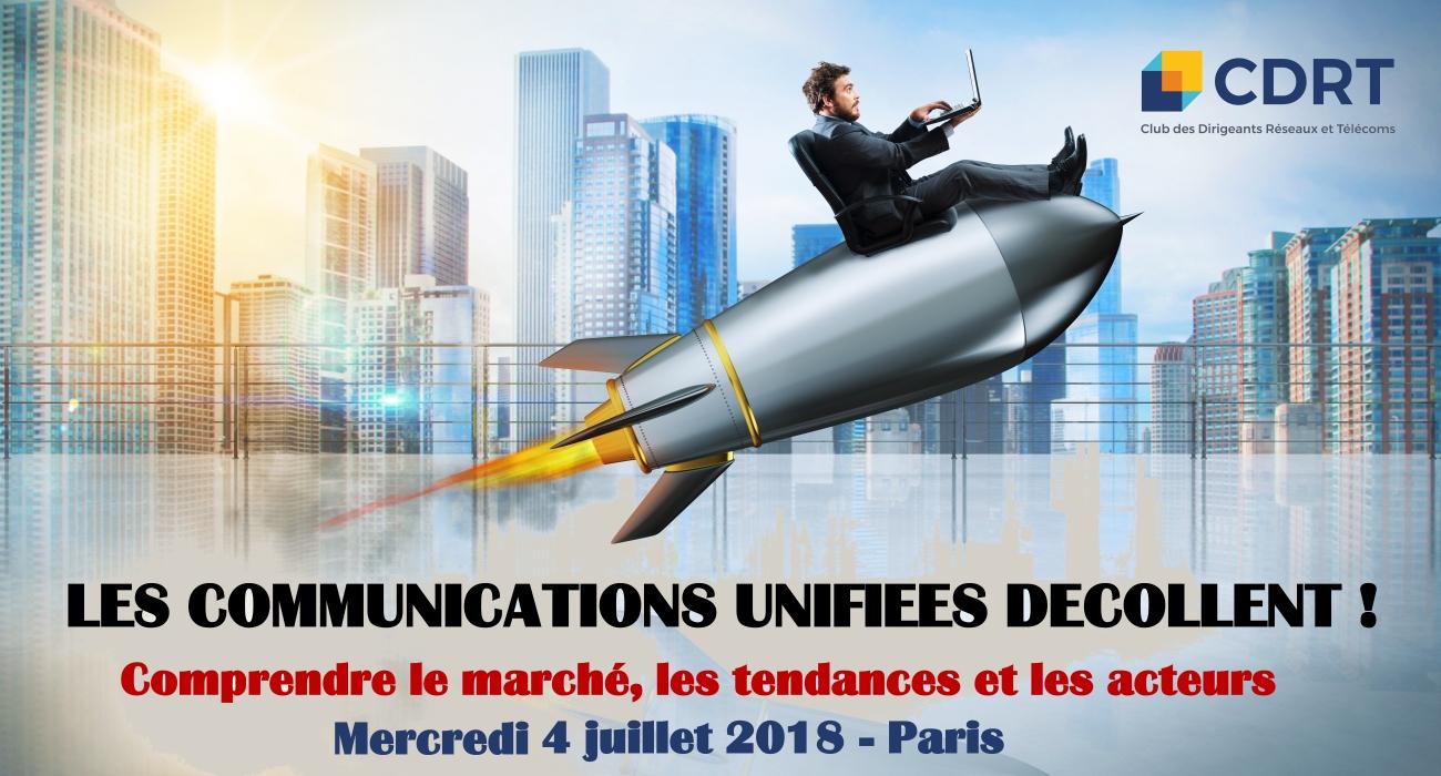 banner4juillet