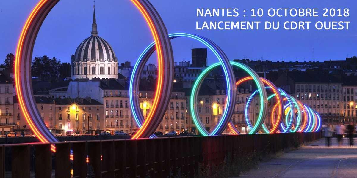 NantesHeader