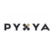 logo pyxya