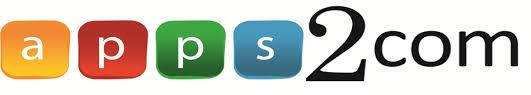 apps2com