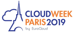 cloudweek2019
