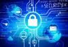Dîner CDRT Lyon : Les enjeux de la Cyber sécurité