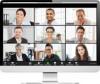 Table ronde vidéo -  La pandémie a-t-elle définitivement installé la visioconférence dans les échanges professionnels ?