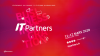 IT-PARTNERS 2020 - retrouvez le CDRT sur son stand