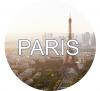 Paris - 6 novembre : Cloud Comms Summit en partenariat avec Cavell Group