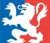 Dîner-débat sur LYON - Mardi 20 novembre