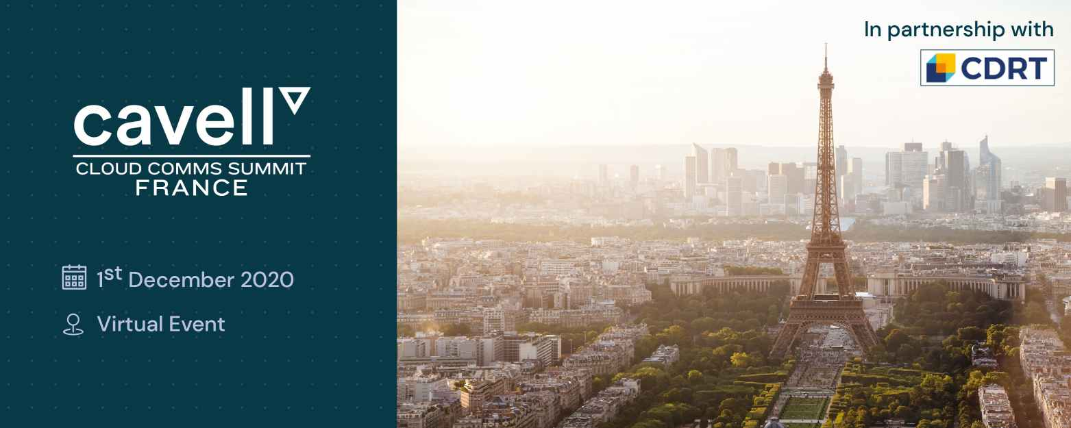CCS France Registration Image VSMALL