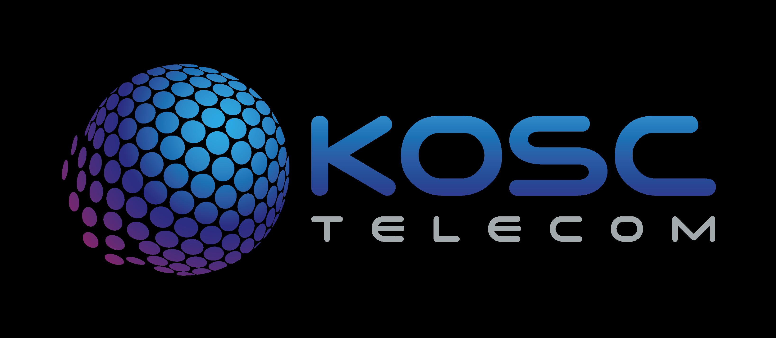KOSC logo couleur fd transparent