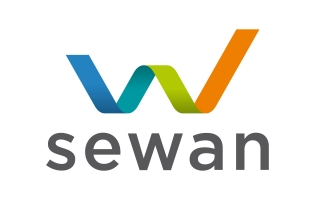 Sewan-Communications small