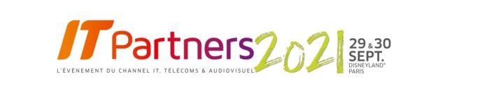 itpartners2021
