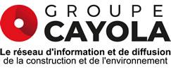 logo cayola