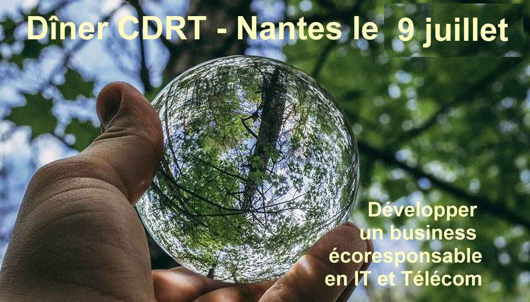 nantes0907