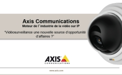 Axis28032013